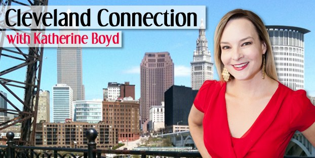 Cleveland Connection « CBS Cleveland