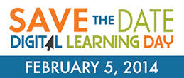 digitallearningday