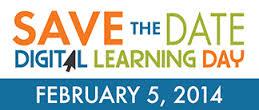 digitallearningday